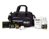 Select Junior Caretaker Bag Including Co