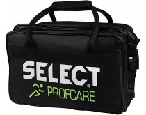 Select Junior Medical suitcase without c
