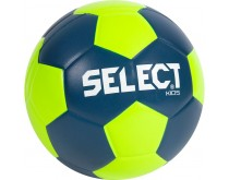Select Kids III Handboll