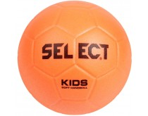 Select Kids Soft Handboll