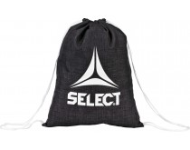 Select Lazio Gym Bag