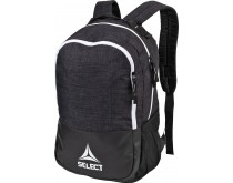 Select Lazio Backpack