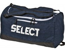 Select Lazio Sports Bag