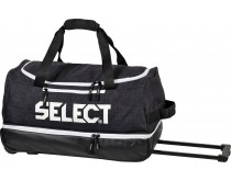 Select Lazio Trolley