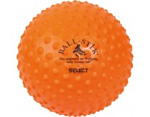 Select Massageboll