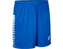 Select Mexico Shorts Men