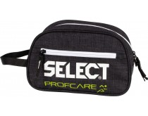 Select Mini Caretaker Bag Exlusive Conte