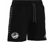 Select Mörrums HK Torino Sweatshort Dam