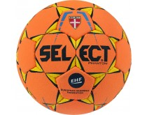 Select Phantom Handboll