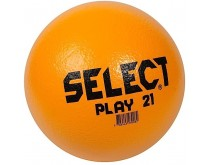 Select Play Schaumstoffball 65 CM
