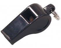 Select Referee Whistle small