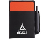 Select Referee set