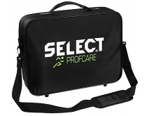 Select Senior Medical Suitcase without c