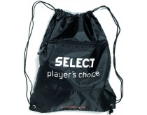 Select Sports bag II