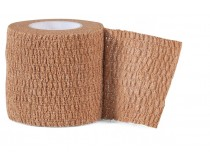 Select Stretch Bandage 7,5 CM