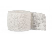 Select Stretch Tape 5 CM