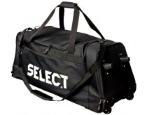 Select Team Trolley Bag