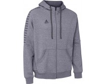 Select Torino Sweatjacket Men
