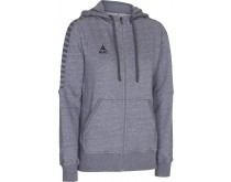 Select Torino Sweatjacket Women
