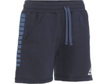 Select Torino Sweatshort Women