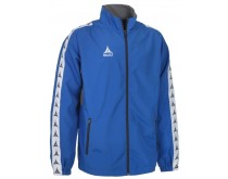 Select Ultimate Track Jacket Men