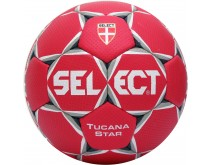 Select Tucana Star
