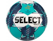 Select Ultimate CL 20/21 Replica Herren