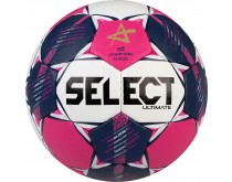 Select Ultimate CL 20/21 Women