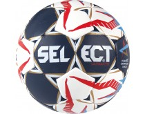 Select Ultimate CL 2017 Handboll