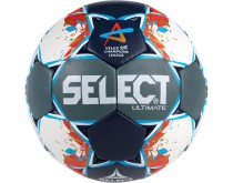 Select Ultimate CL