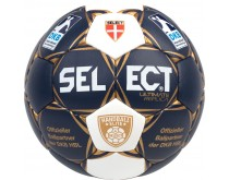 Select Ultimate Elite 2 Replica Handboll
