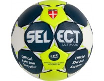Select Ultimate Handbal