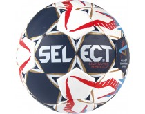 Select Ultimate Replica CL 2017 Handbal