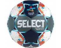 Select Ultimate Replica CL
