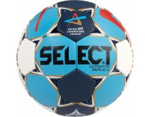 Select Ultimate Replica CL Men