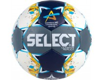Select Ultimate Replica CL Women