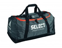 Select Verona Teambag