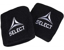 Select Wristbands (pair)
