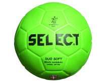 Select Beach Handboll Duo Soft Mt 2