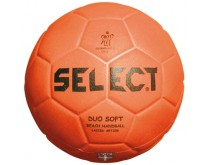 Select Beachhandbal Duo Soft Maat 3