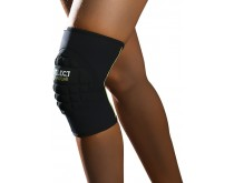 Select Kniebandage Handball Women 6202W