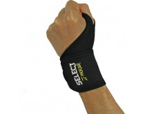 Select Wrist Support 6702