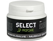Select Profcare Muscle Ointment 1