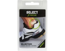 Select Blister Plaster