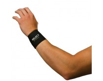 Select Wrist Support