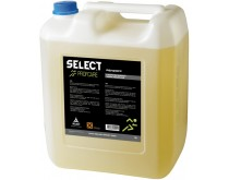 Select Resin Remover (floor)
