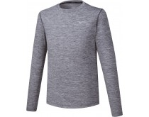 Mizuno Impulse Core LS Shirt Men