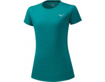Mizuno Impulse Core Shirt Women