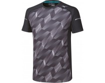 Mizuno Aero Shirt Men