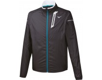 Mizuno Aero Wind Top Men